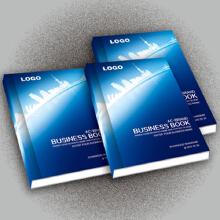 威客服务:[46323] 宣传册页设计