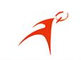 安徽第九届运动会安徽团标志