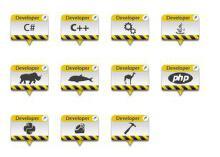 威客服务:[46425] 程序开发