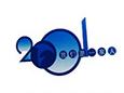 安徽卫视2001年客户联谊会