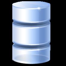 威客服务:[46571] 网络数据采集与数据库建设