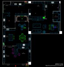 橱柜 衣柜 地板 木门 整木定制产品设计 展厅设计 产品系统设计