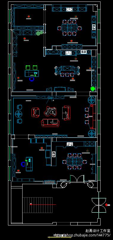 橱柜 衣柜 木门 楼梯 护墙板 书柜 酒柜酒窖 整木定制产品及展厅设计