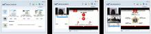 校园信息化录播教室系统