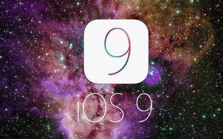 IOS应用开发