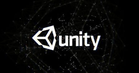 以Unity3D引擎开发产品