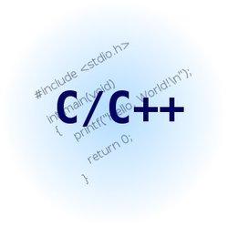 以C++语言进行游戏、网站、应用开发