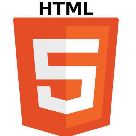 以Html5语言开发网站、游戏