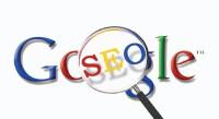 外贸网站google搜索引擎优化技术