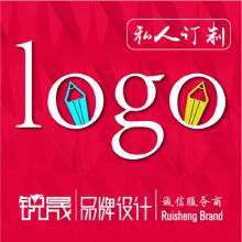 威客服务:[48530] 顶级logo标识商标设计总监操刀包满意