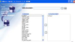 Oracle数据库设计备份实施方案