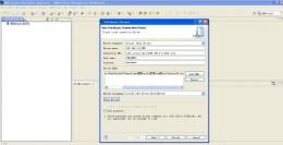 如何创建Oracle数据库的方法