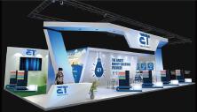 ET 2014 Exhibition