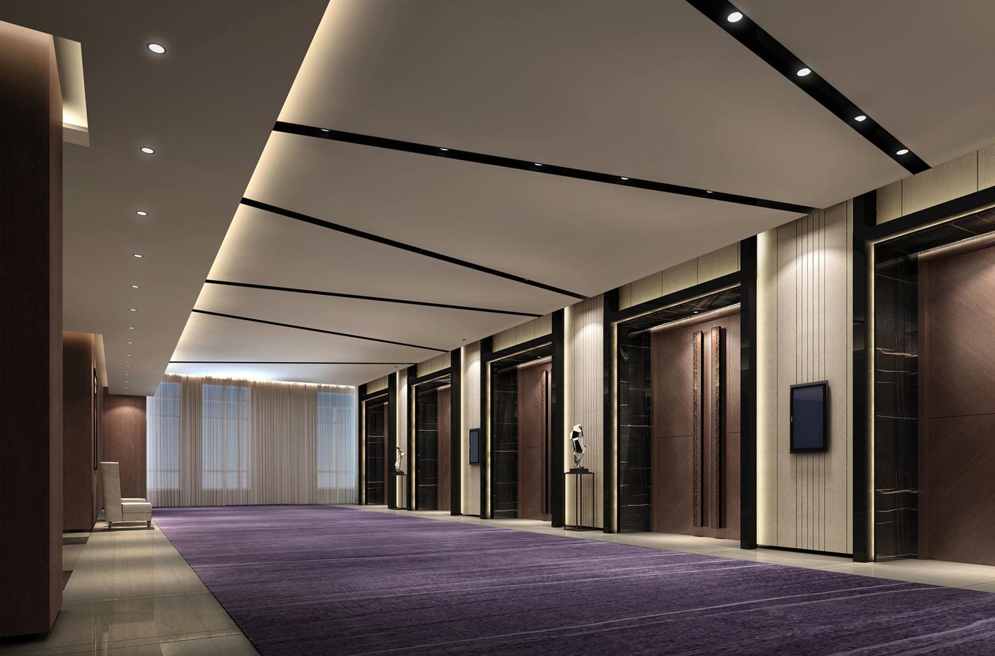北京大华酒店
