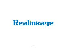 科技公司 logo设计