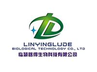 临颍路得生物科技有限公司logo设计