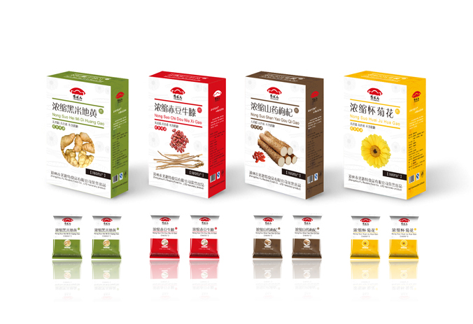 豫狀元食品包裝設計|食品包裝設計| 鄭州包裝設計