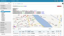 威客服务:[49914] pmis系统开发 客户关系管理模块