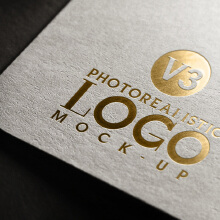 威客服务:[50193] LOGO设计