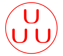 茶杯logo