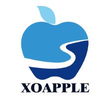 卫浴洁具XOAPPLE