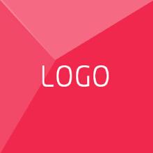 威客服务:[51226] LOGO设计