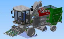 威客服务:[51838] 农机具设计/应用问题解决