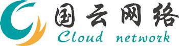 国云网络技术有限公司