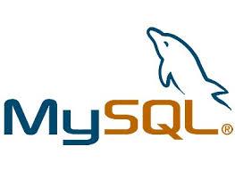 MySQL 数据库相关任务