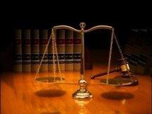 家庭法律管家