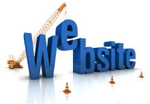 威客服务:[53268] 网站设计与开发