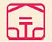 佣金宝logo设计