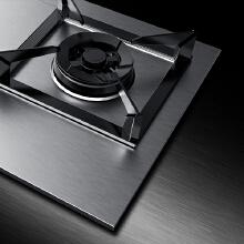 厨房电器设计