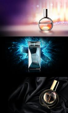 Micen彩妆产品设计