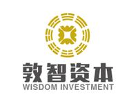金融、资本公司logo设计