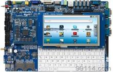 威客服务:[55889] 嵌入式系统开发
