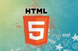 苹果HTML5手机游戏开发建议