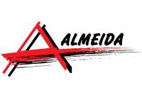 企业网站logo设计的优势