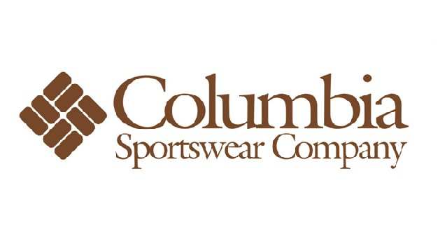 经济发展下企业logo设计存在的意义