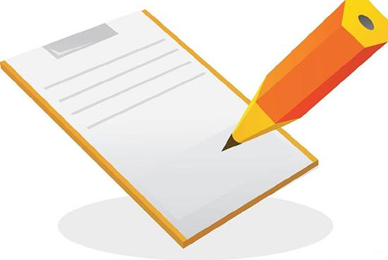 优秀的产品软文写作评判标准