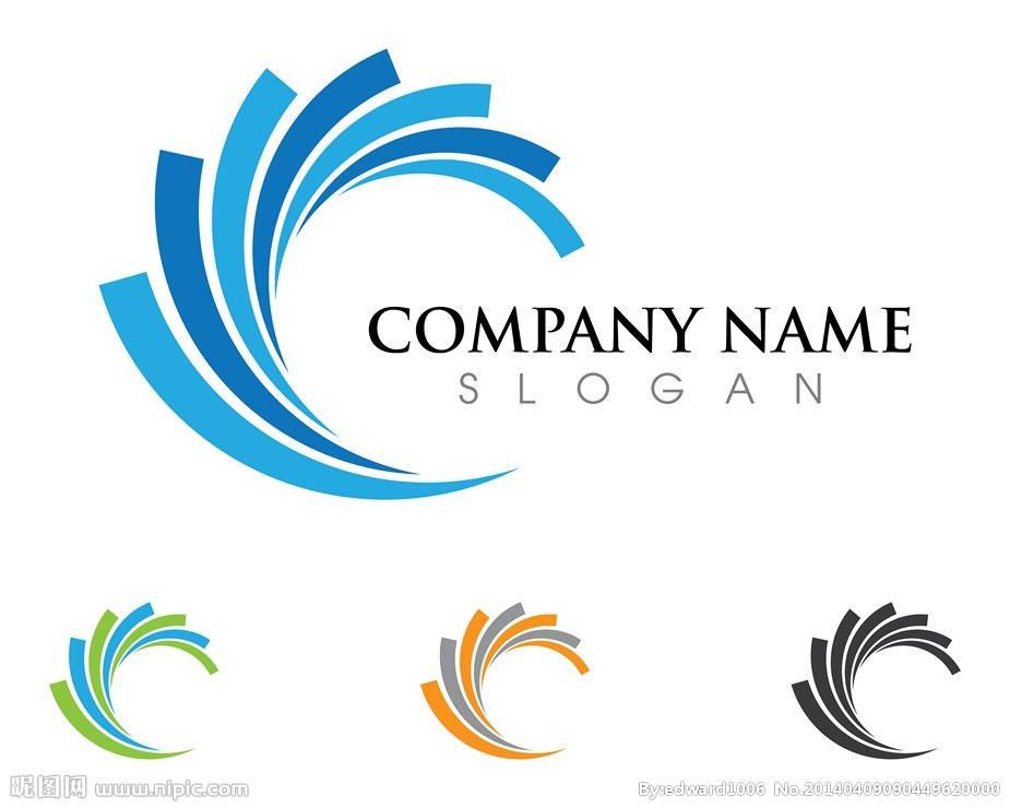 每一个企业商标设计者都不得不看的禁忌