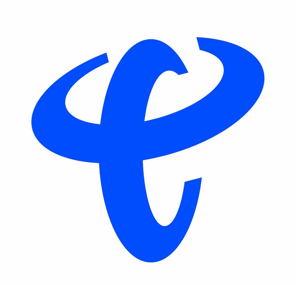 为何重视企业logo设计的因素