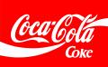 可口可乐环保服饰创意商业计划书