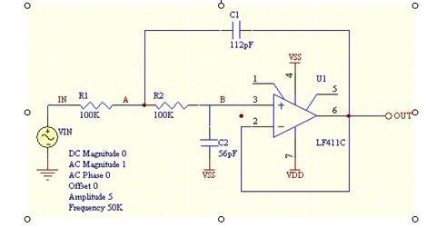 优秀的电子电路设计图注意事项