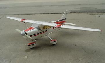 航空模型制作材料的特点与用处