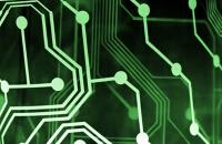 如何进行电子电路设计组装调试