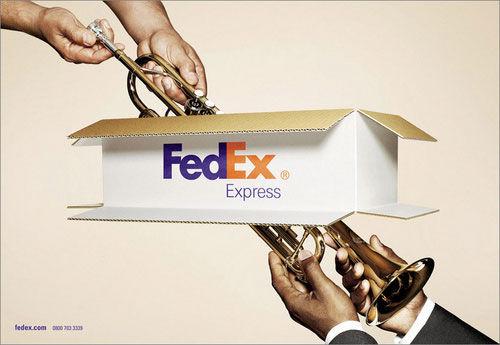 企业品牌广告策划宣传模式