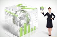 常用的企业网站开发规则定律