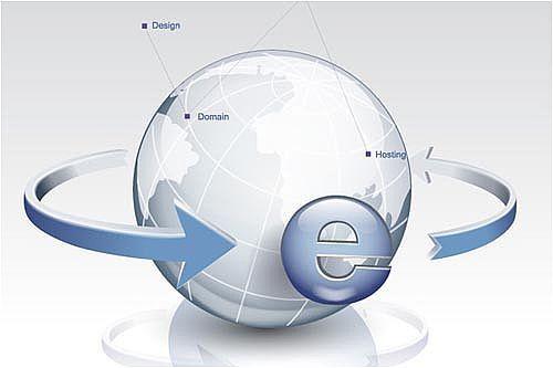 选择优秀企业网站开发公司评价标准