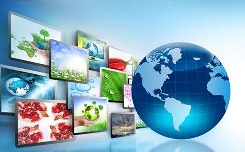 企业网站开发项目包含的重要功能系统